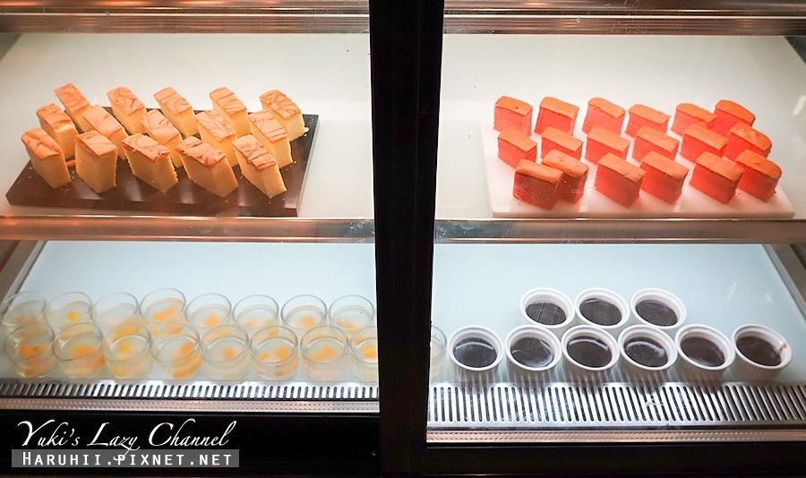 宜蘭村卻國際溫泉酒店早餐11.jpg