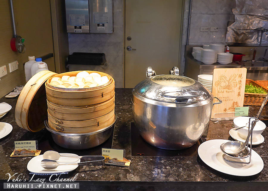 宜蘭村卻國際溫泉酒店早餐15.jpg