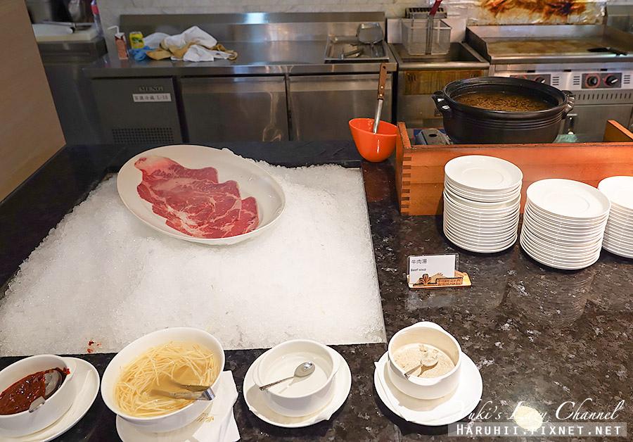 宜蘭村卻國際溫泉酒店早餐19.jpg