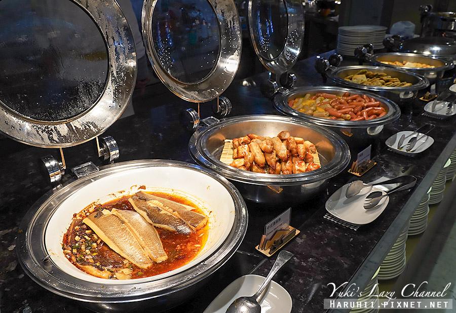 宜蘭村卻國際溫泉酒店早餐18.jpg