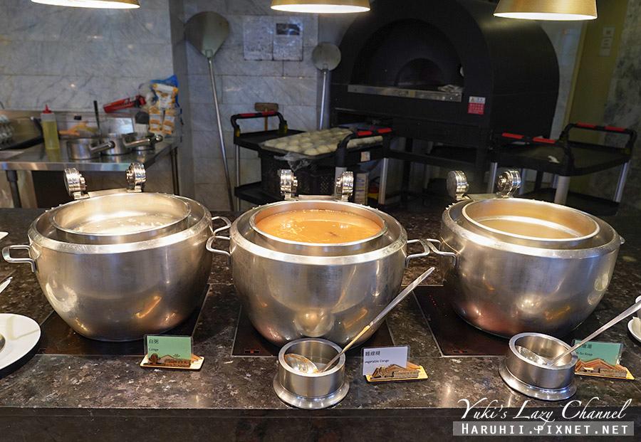 宜蘭村卻國際溫泉酒店早餐21.jpg