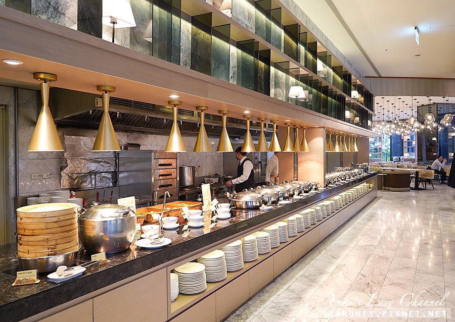 宜蘭村卻國際溫泉酒店早餐31.jpg