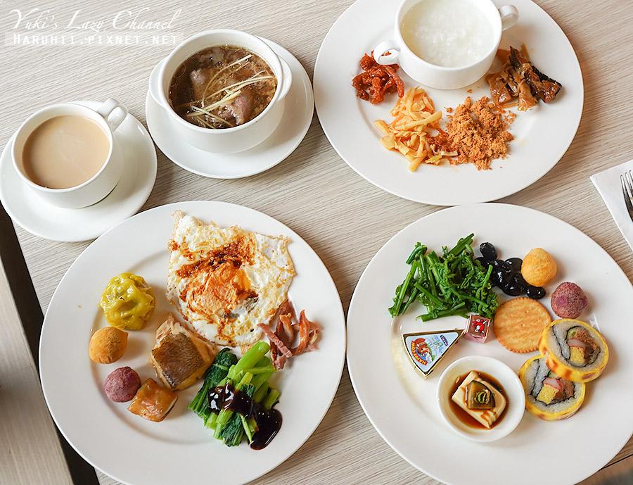 宜蘭村卻國際溫泉酒店早餐32.jpg