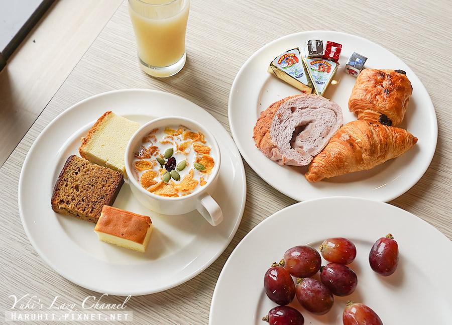 宜蘭村卻國際溫泉酒店早餐33.jpg