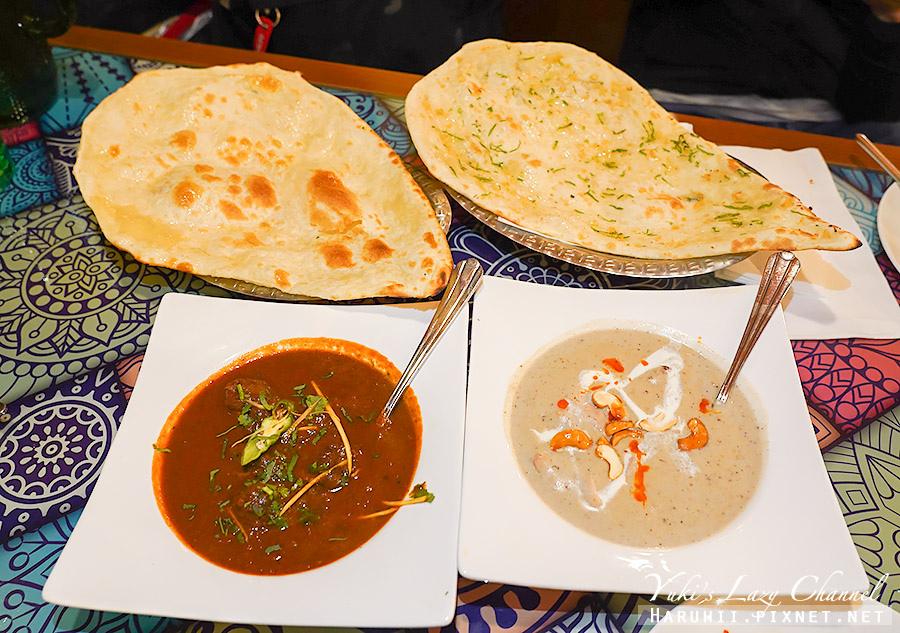 瑪哈印度餐廳18.jpg
