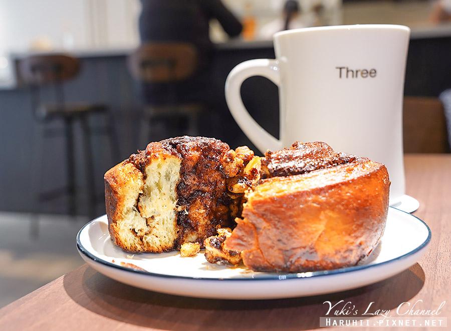 3plus_cafe15.jpg
