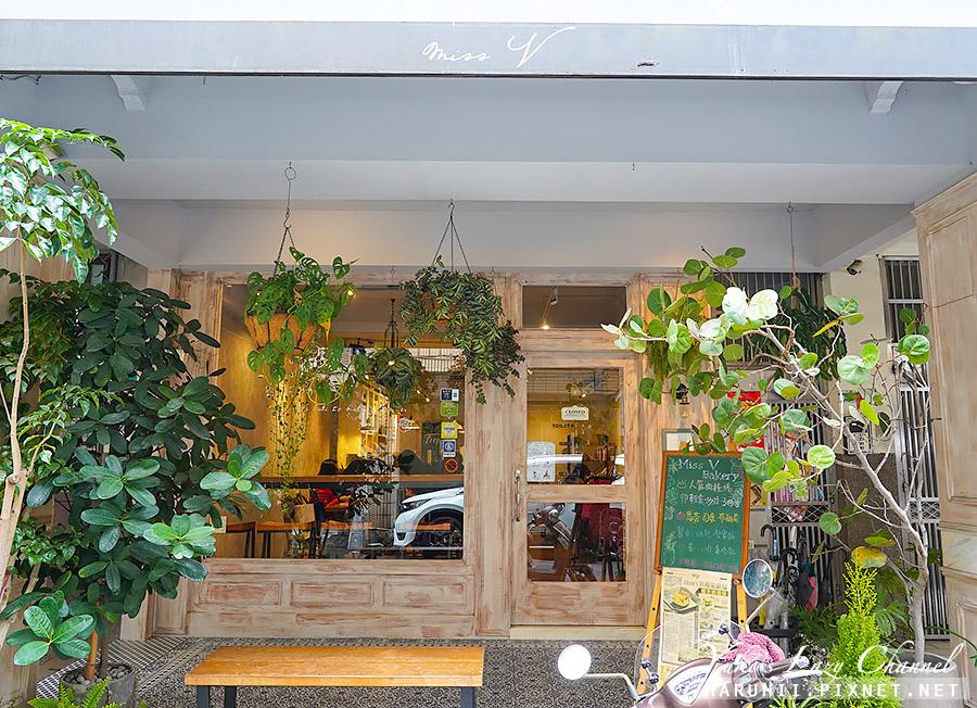 Miss V Bakery Cafe赤峰店.jpg