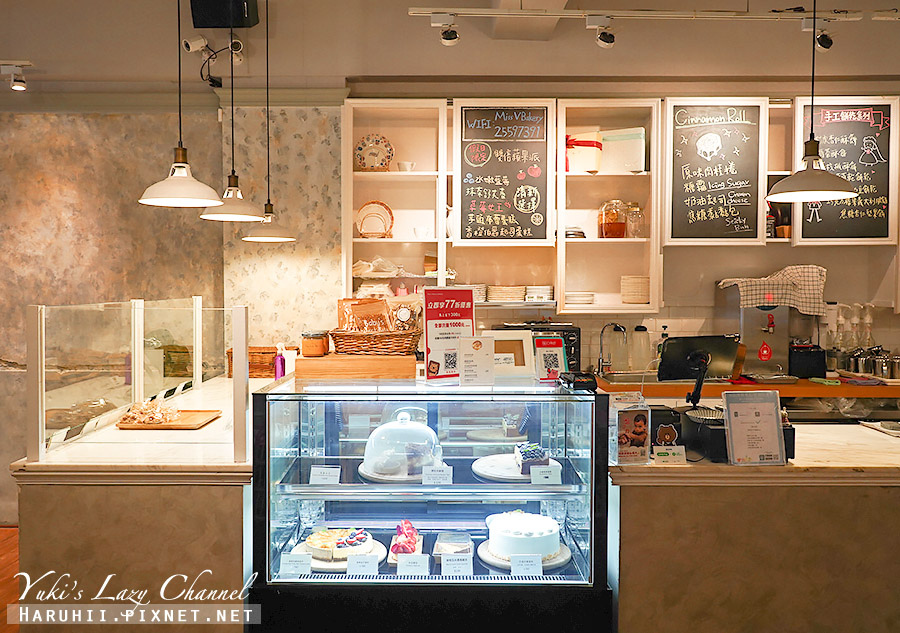 Miss V Bakery Cafe赤峰店1.jpg