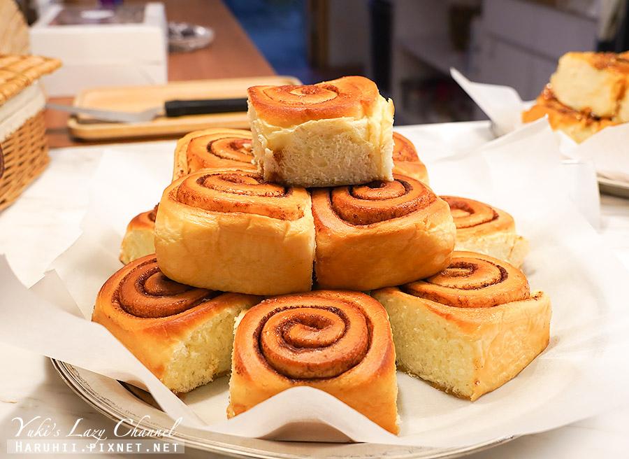 Miss V Bakery Cafe赤峰店3.jpg