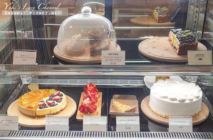 Miss V Bakery Cafe赤峰店6.jpg