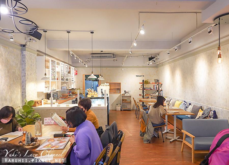 Miss V Bakery Cafe赤峰店8.jpg