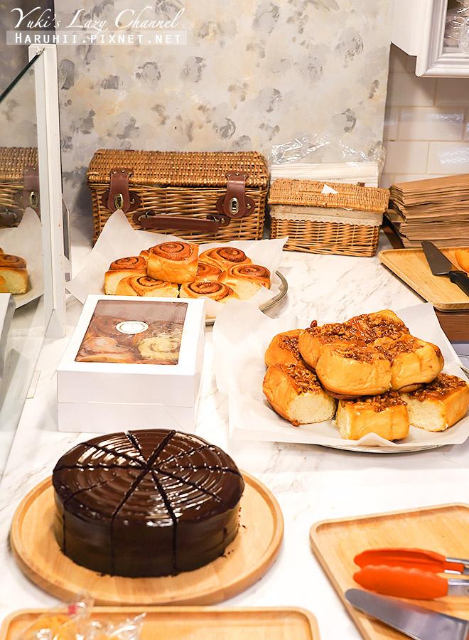 Miss V Bakery Cafe赤峰店9.jpg