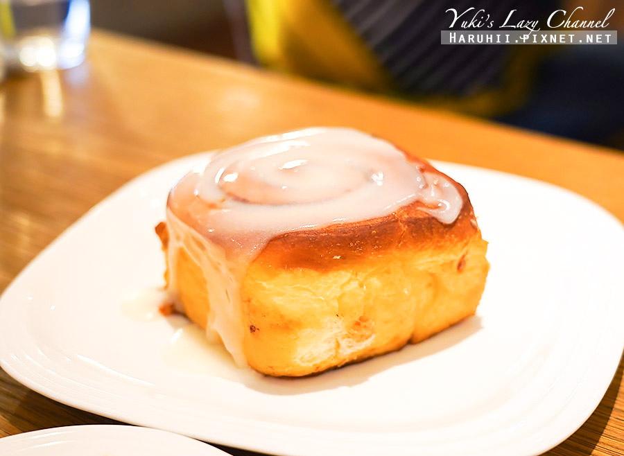 Miss V Bakery Cafe赤峰店11.jpg