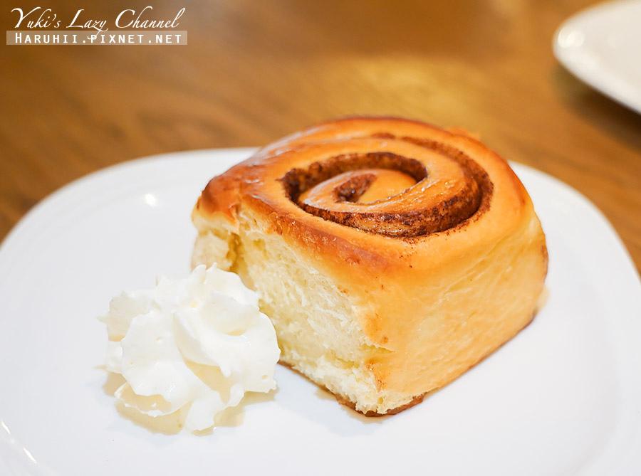 Miss V Bakery Cafe赤峰店12.jpg