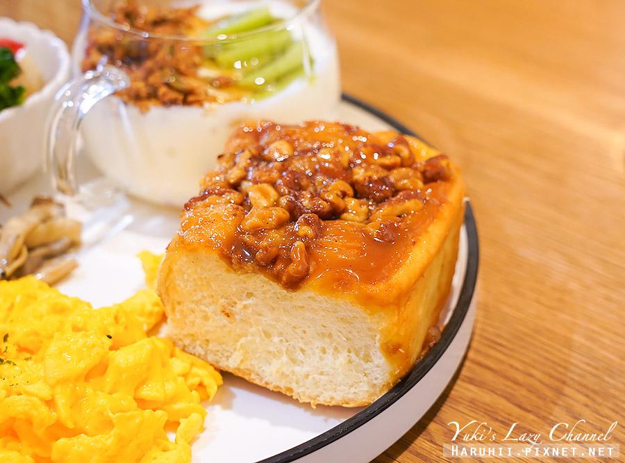 Miss V Bakery Cafe赤峰店14.jpg
