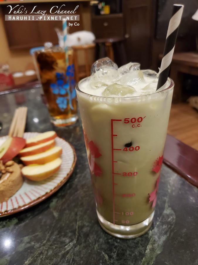 台北中途貓餐廳_貓藝家14.jpg