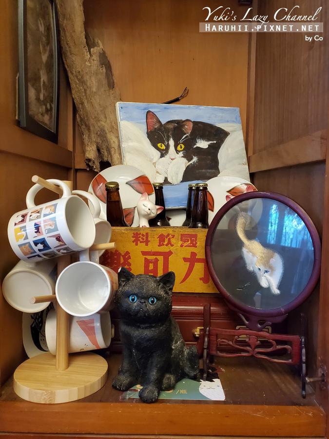 台北中途貓餐廳_貓藝家53.jpg