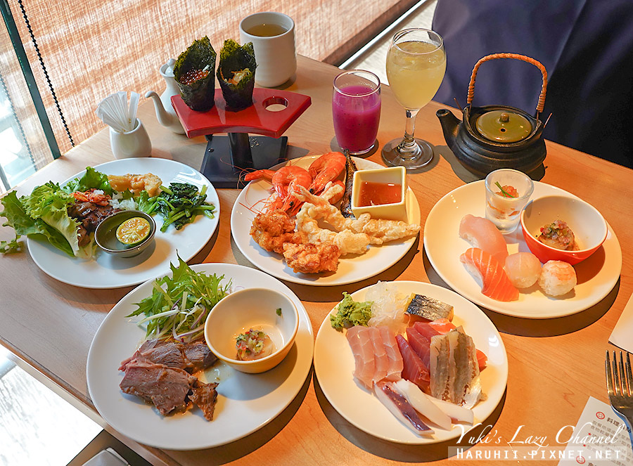 欣葉日本料理中山48.jpg