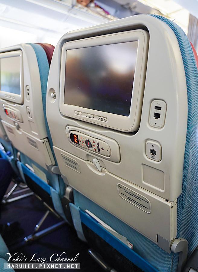 土耳其航空伊斯坦堡巴黎a330 6.jpg