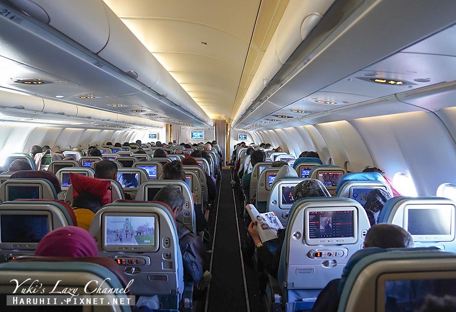 土耳其航空伊斯坦堡巴黎a330 2.jpg