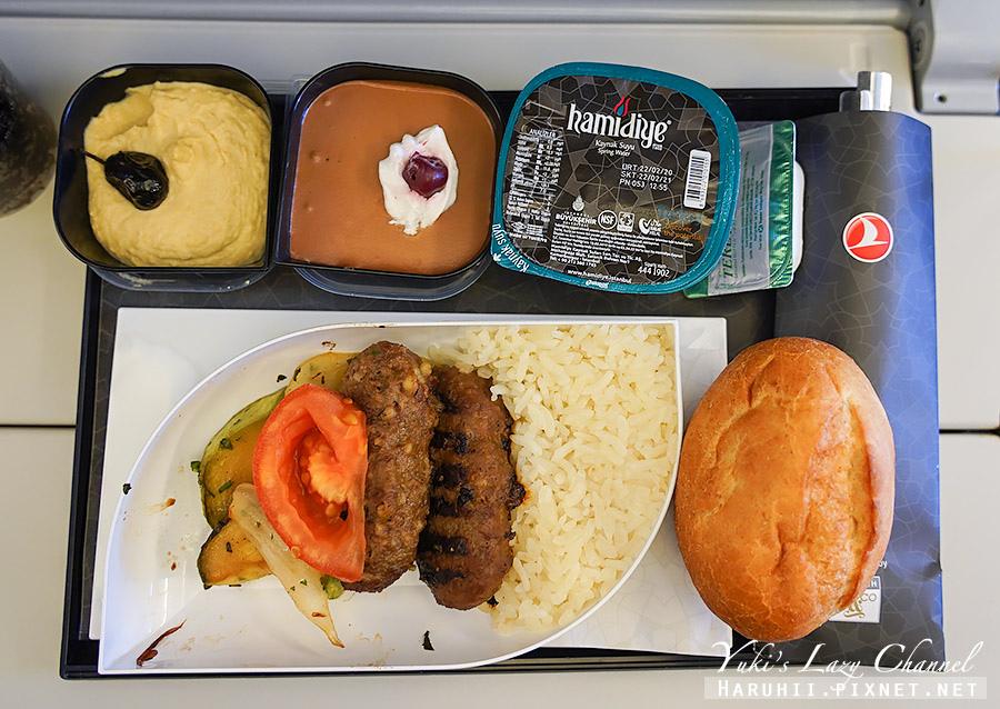土耳其航空伊斯坦堡巴黎a330 10.jpg
