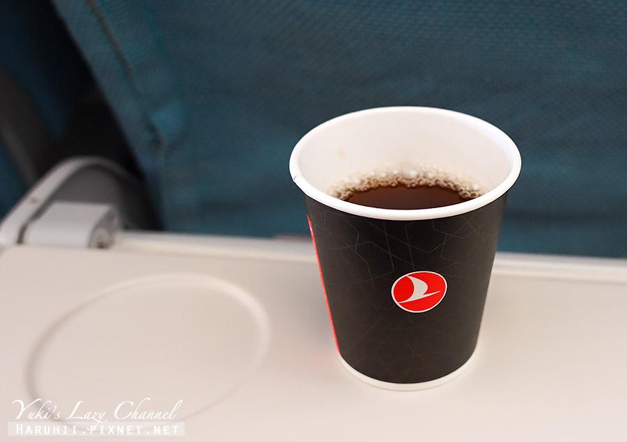 土耳其航空伊斯坦堡巴黎a330 12.jpg