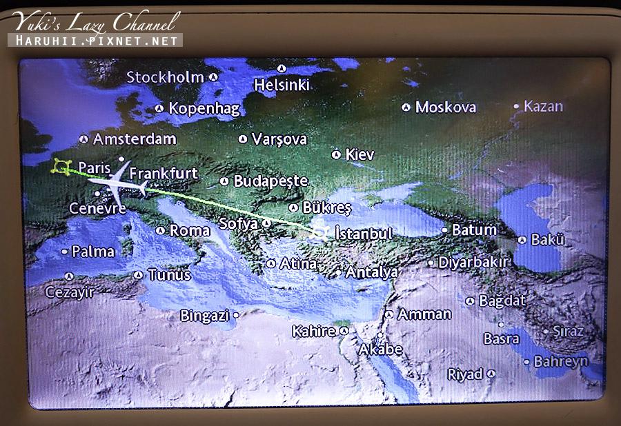 土耳其航空伊斯坦堡巴黎a330 13.jpg