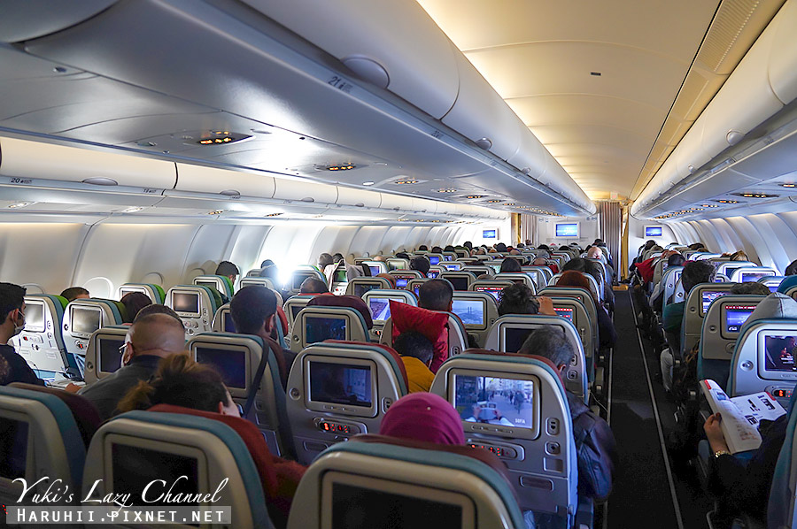 土耳其航空伊斯坦堡巴黎a330 15.jpg