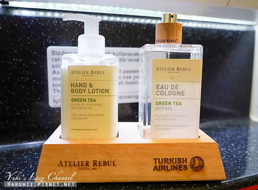 土耳其航空伊斯坦堡巴黎a330 14.jpg