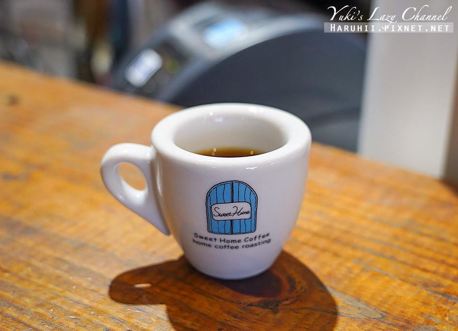 甜心屋咖啡烘焙館 Sweet Home Coffee12.jpg