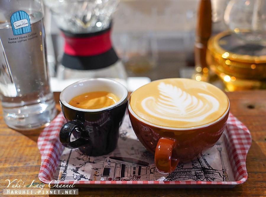 甜心屋咖啡烘焙館 Sweet Home Coffee9.jpg