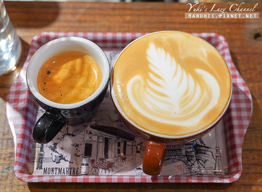 甜心屋咖啡烘焙館 Sweet Home Coffee10.jpg