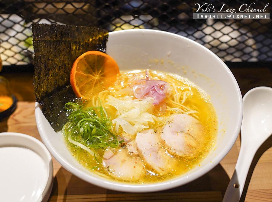 柑橘Shinn Soba.jpg