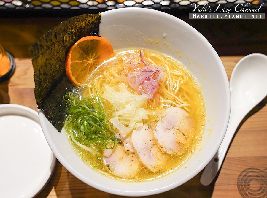 柑橘Shinn Soba13.jpg