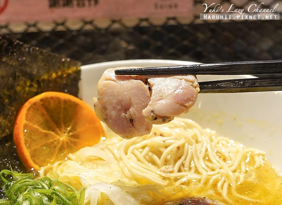 柑橘Shinn Soba17.jpg