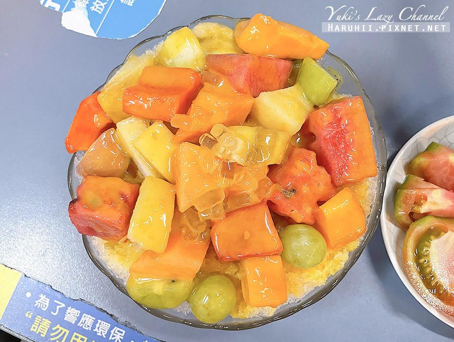 裕成水果行11.jpg