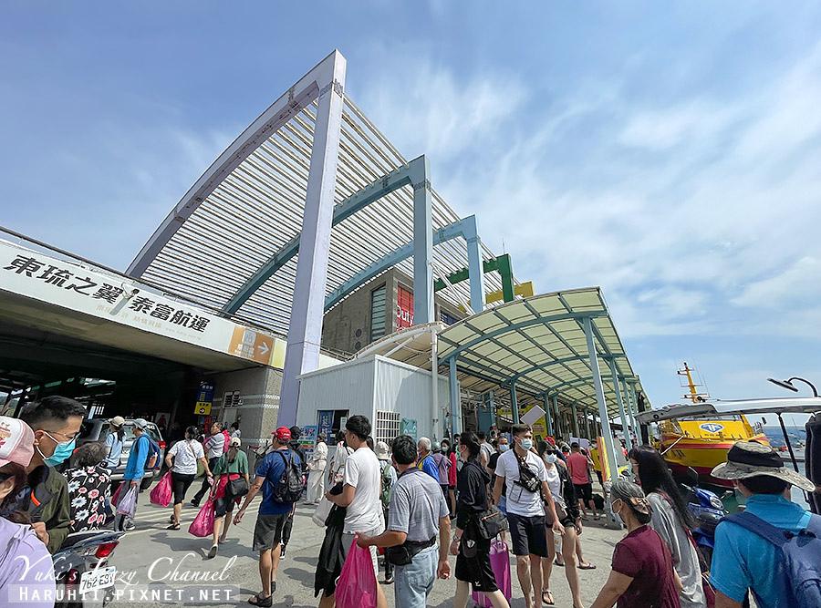 小琉球船票東港小琉球來回3.jpg