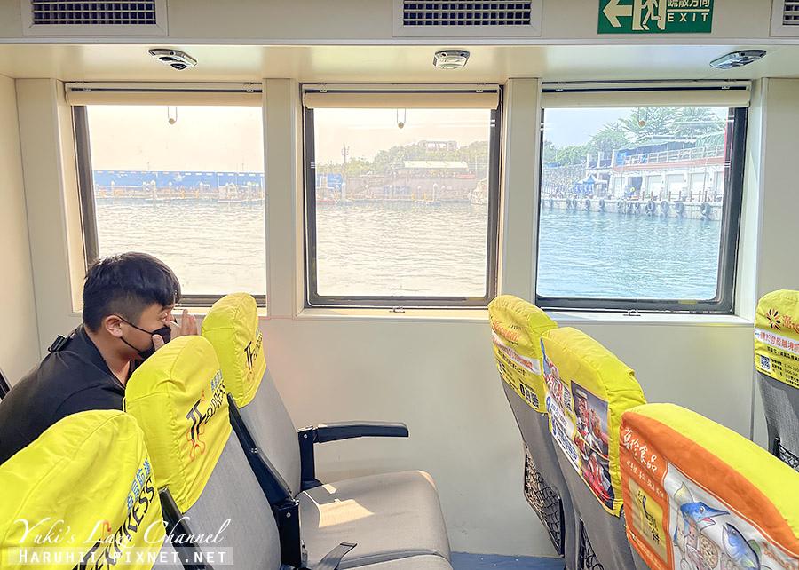 小琉球船票東港小琉球來回14.jpg