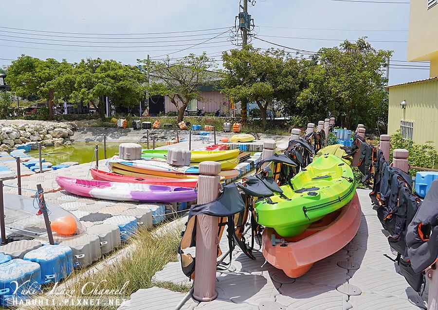 小琉球獨木舟2.jpg