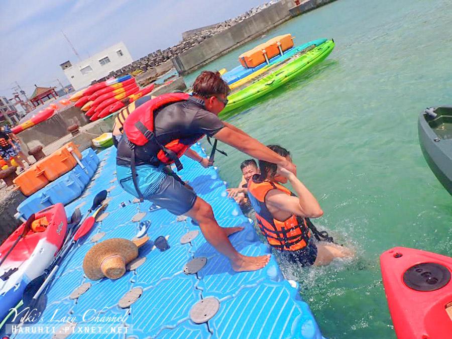 小琉球獨木舟15.jpg