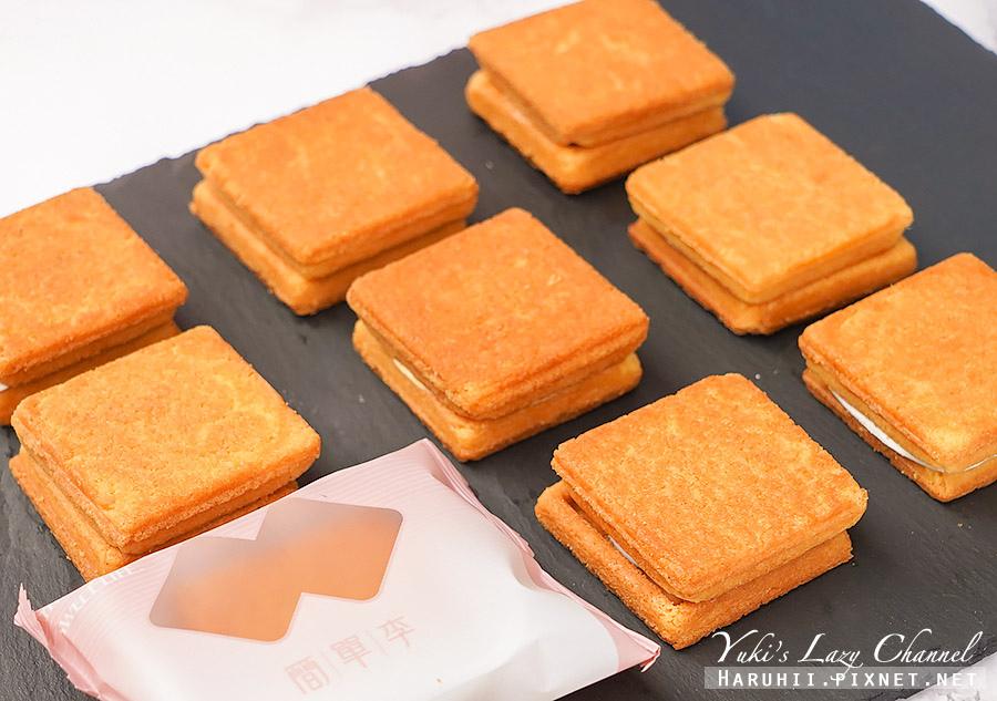 簡單李奶油夾心餅乾9.jpg