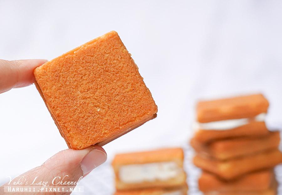 簡單李奶油夾心餅乾18.jpg