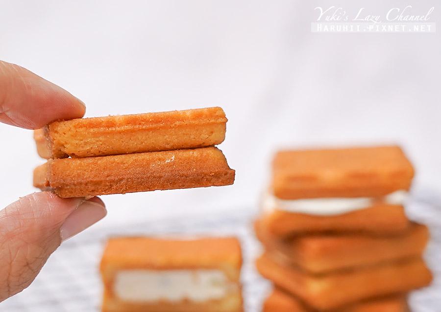 簡單李奶油夾心餅乾17.jpg