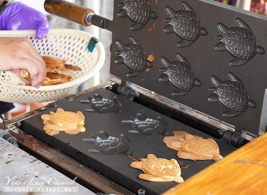 小琉球海龜燒西晒咖啡5.jpg