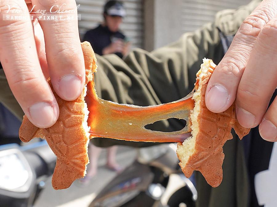 小琉球海龜燒西晒咖啡9.jpg