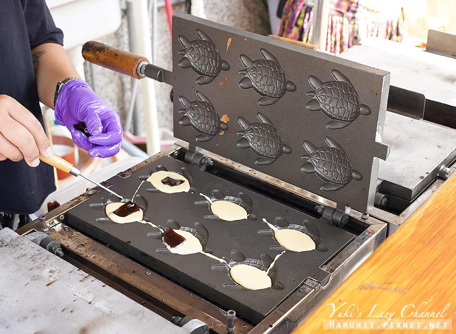 小琉球海龜燒西晒咖啡6.jpg