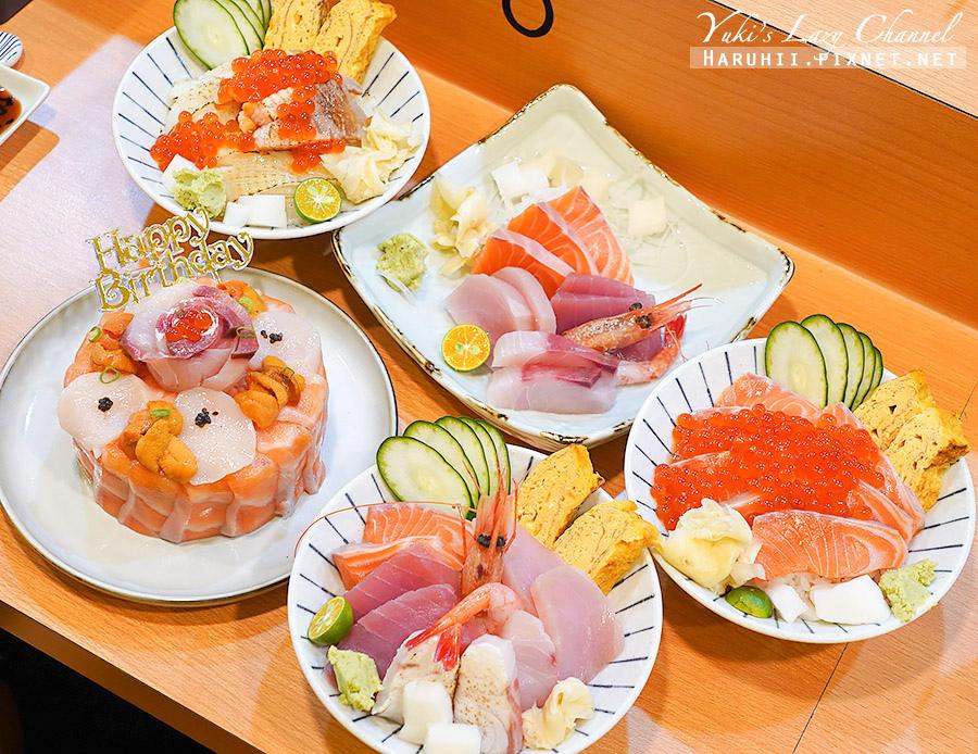 小琉球肆不惑日本料理1.jpg