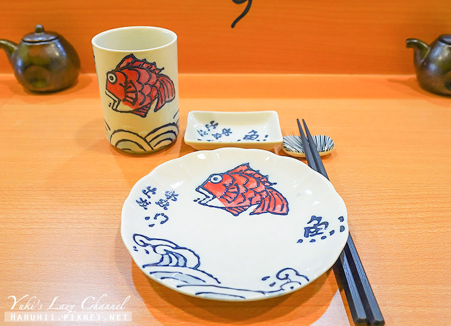 小琉球肆不惑日本料理5.jpg