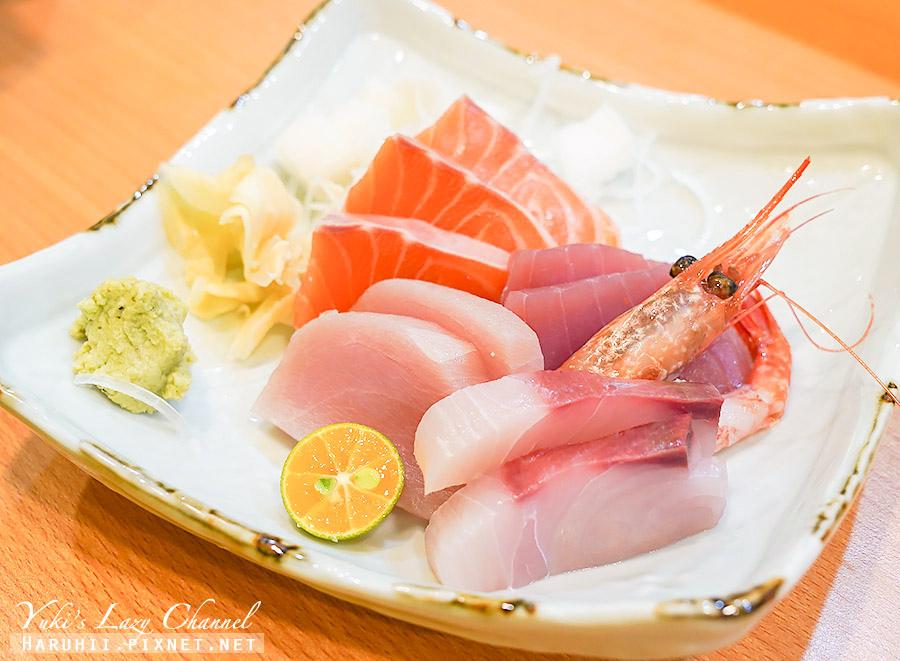 小琉球肆不惑日本料理17.jpg