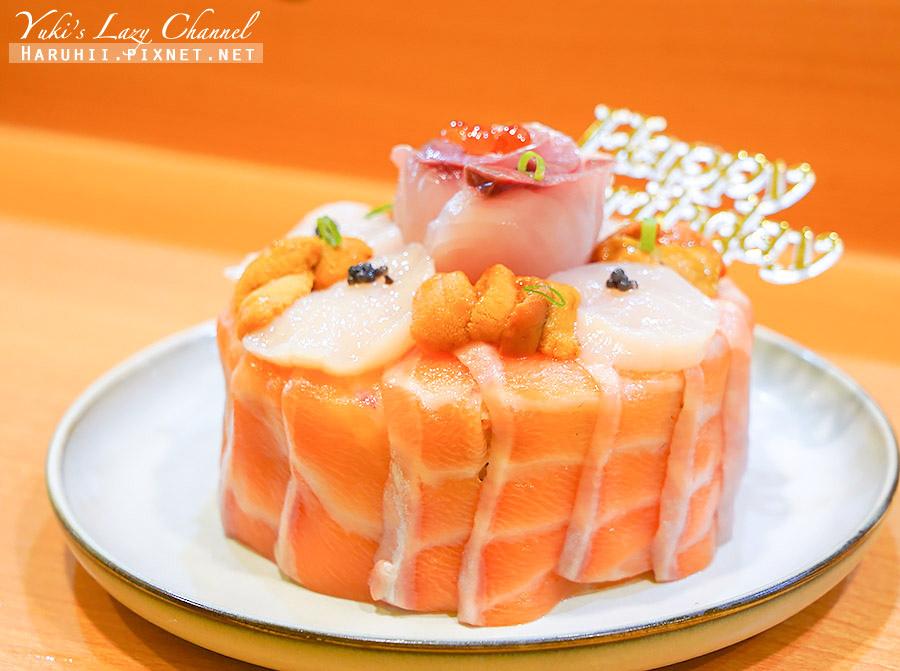 小琉球肆不惑日本料理15.jpg